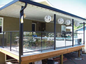 patio-covers